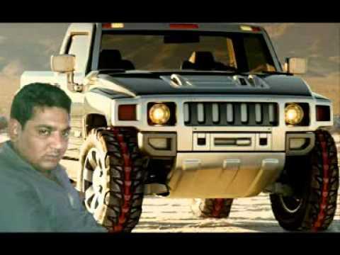 Sher Ban Ke Original Video By Harjinder