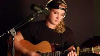 Ciara Kuurne - Wicked Game (Chris Isaak Cover)