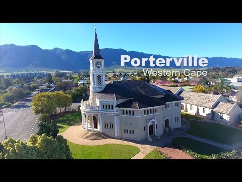AGRISELL invites YOU to PORTERVILLE