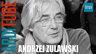 Andrzej Zulawski :