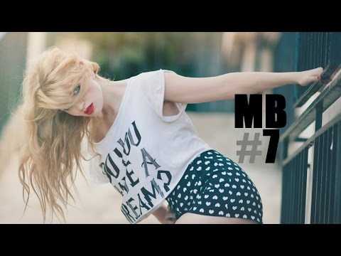 Melbourne Bounce Mix | Dirty Electro House Music 2014 Episode 7