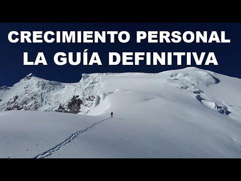 crecimiento-personal- -la-guía-definitiva-para-tu-desarrollo-personal