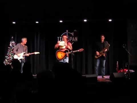 Edwin McCain Trio -