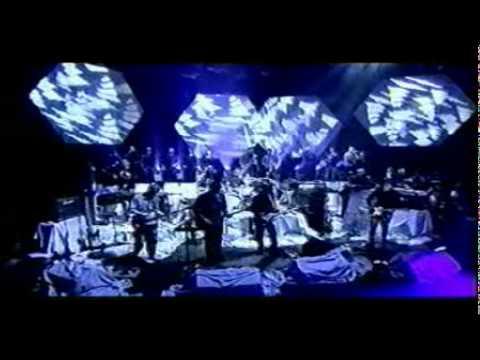 Spiritualized® - various TV appearances [13 tracks]