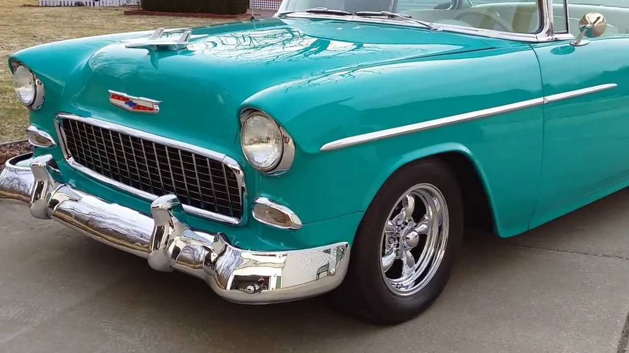 Image result for classic car appraiser Orange County