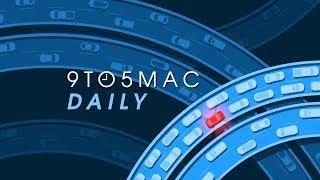 9to5Mac