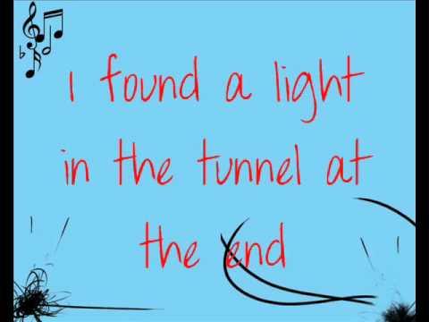 Lily Allen - Smile [Lyrics]