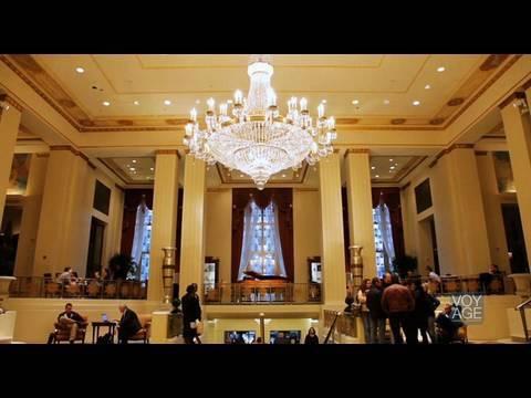 waldorf astoria new york hotel new york city on. Black Bedroom Furniture Sets. Home Design Ideas