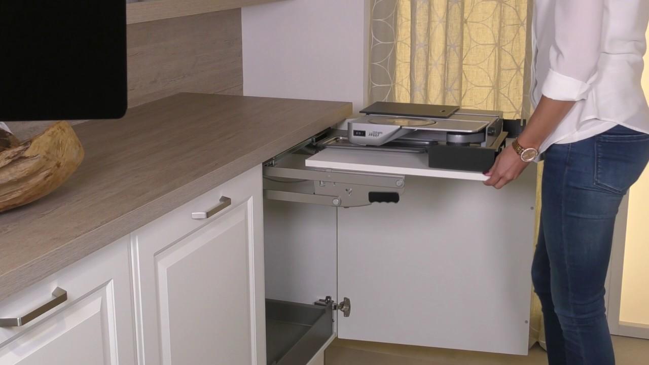 Produktvideos › ai KÜCHEN › ai küchen architektur - absolut ...