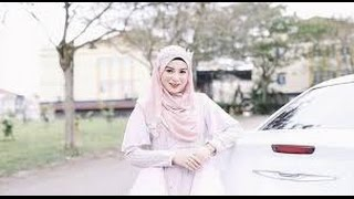Download Video WOW!!! Cantiknya Ayana Moon!!! MP3 3GP MP4