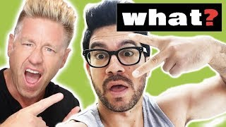 Tai Lopez Scam? Net Worth 2019: $60 Million (Net Worth 2020...tba)
