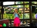 Capture de la vidéo Bridgit Mendler - Ready Or Not By Miruna
