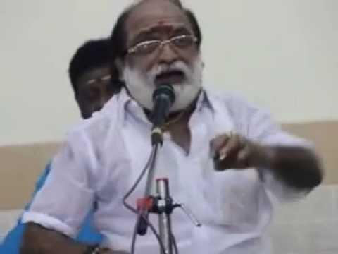 Chinnanchiru Pen Pole  song by kalaimamani veeramani raju