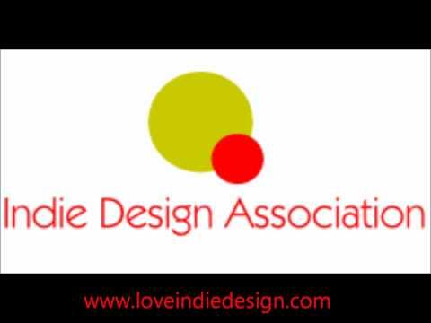 Fashion Designer Help: Live Q & A with the Indie Design Association