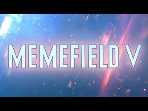 MEMEFIELD V – (Battlefield 5 Funny Moments & Highlights) thumbnail