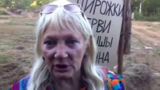 Стерлигов о современном обществе.(, 2016-05-23T20:34:05.000Z)