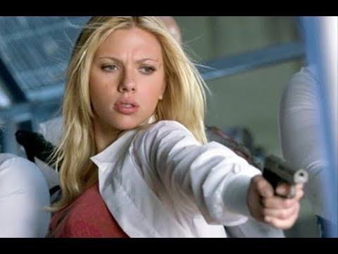 Download New Sci fi Movies 2017 Full Movies - Cyborg Movies - Action Movies Full Length English - Best Movies