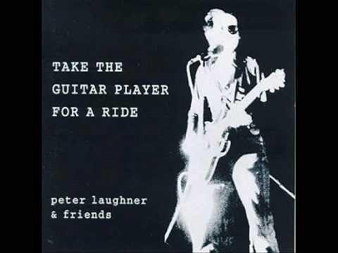 Peter Laughner - Amphetamine
