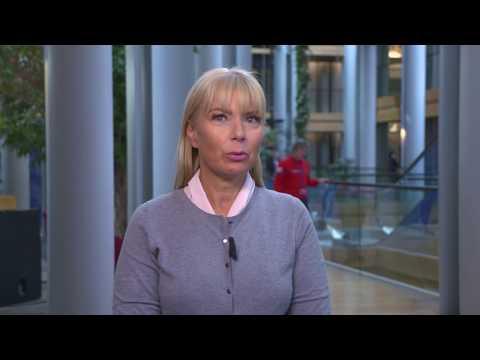 Statement of Commissioner Bieńkowska marking 2 years of the car emission scandal