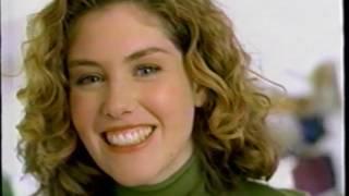 CBS commercial breaks (July 16, 1999) - Part 1