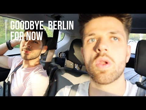 saying-goodbye-to-berlin-(for-now)