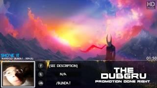 Santigold-Shove It (Bundat - Remix)