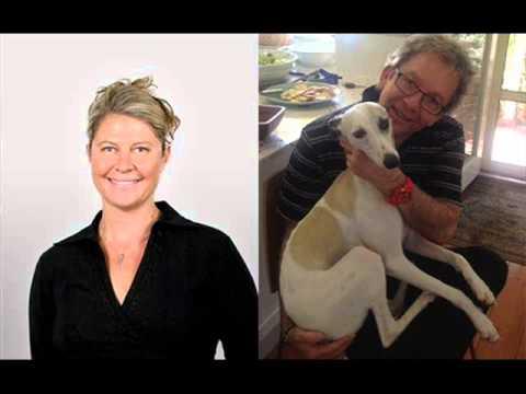 Mark was ed by Debra Tribe on ABC Radio 891 Wed 1512014
