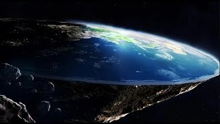 Земля плоская ? 10 САМЫХ СТРАННЫХ ЗАЯВЛЕНИЙ