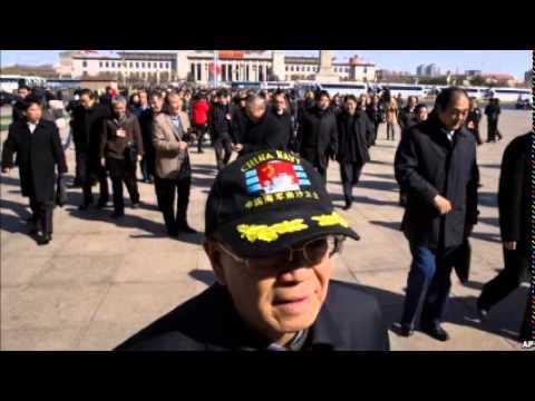 China Defends Work on Spratly Islands