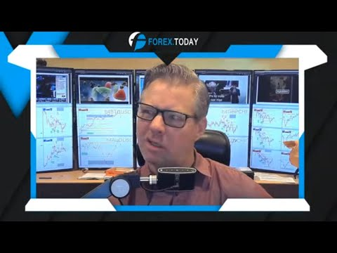 Forex.Today | Wednesday 8 September 2021 | Live Forex Trading Session  | Live Forex Training