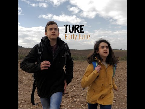 TURE - Early June