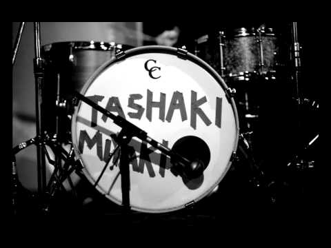 Tashaki Miyaki - It Must Have Been Love (Roxette Cover)