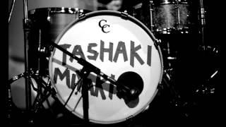 Tashaki Miyaki - It Must Have Been Love (Roxette Cover)
