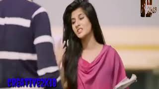 Uske Hi Dil Me Ab To Rehna Hai Hardam| WhatsApp status | creative2k18