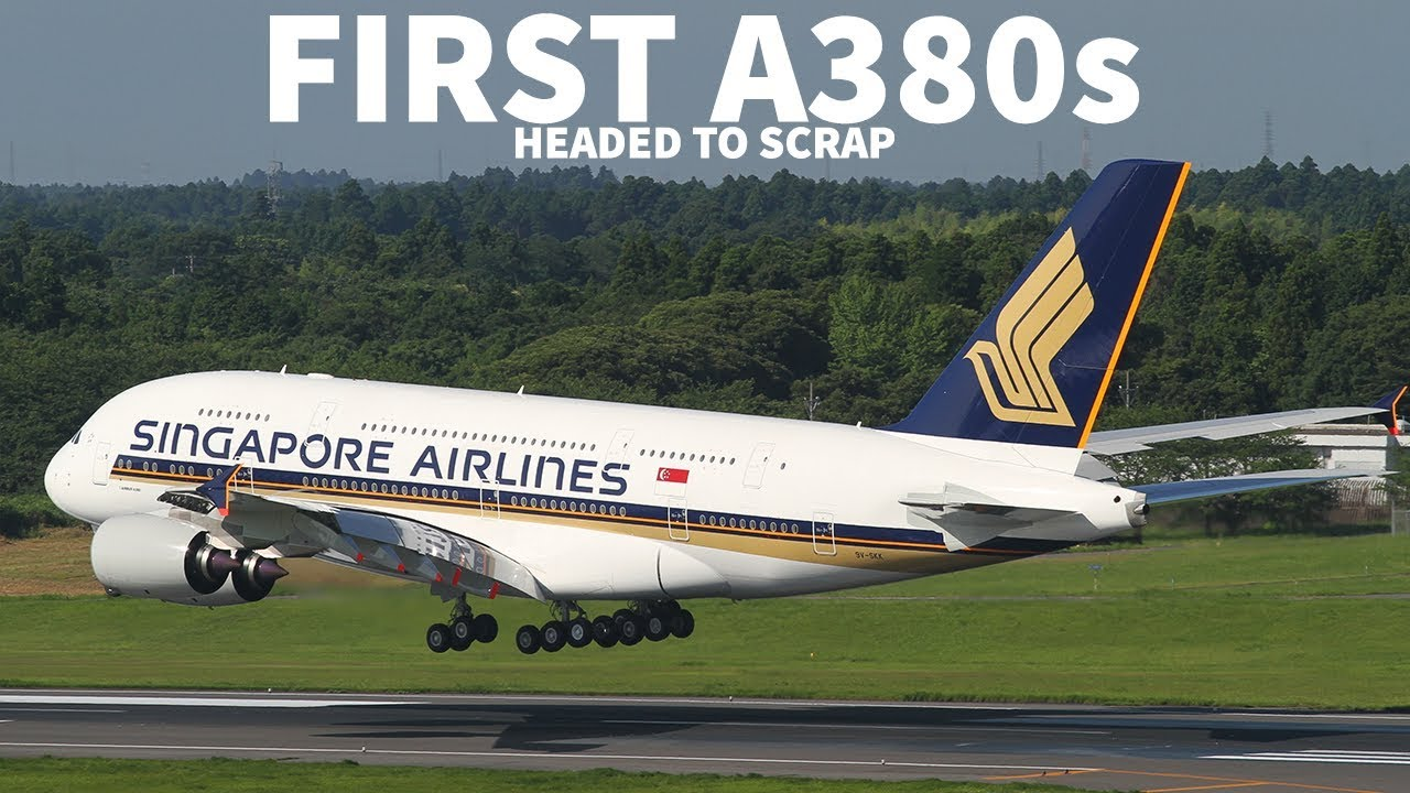 first-airbus-a380s-headed-to-scrap