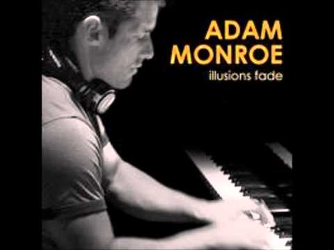 adam monroe   waiting