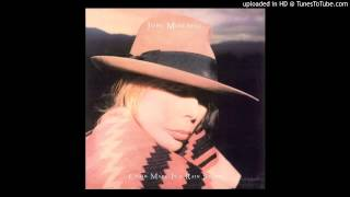 The Beat Of Black Wings - Joni Mitchell