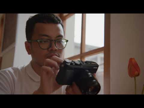 FUJIFILM   ADITPK ~ Parts of Jakarta