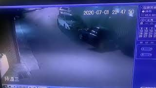 街頭鬥毆男子中刀宣告不治 蘆竹分局火速破案