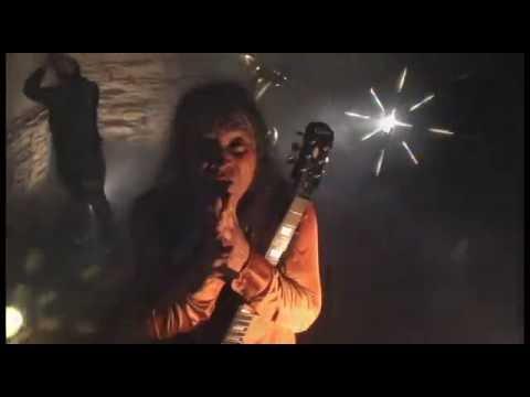 "Martin Bisi - ""Sin-Love-Hate"" music video"