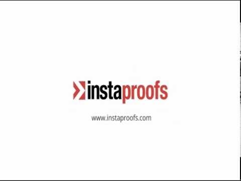 High-resolution Individual Image Downloads (Paid) - Instaproofs, Inc.