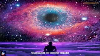 THE SONG OF MEDITATION - 'ATHEENDRIYAM' - by GURUJI SREE RISHISAGAR
