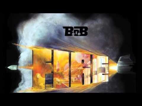 03. Mr. Mister - FIRE[New Mixtape]