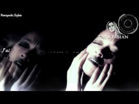 Lara Fabian Envie d'en rire Lyrics