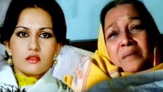 Reena Roy, Asrani, Badaltey Rishtey - Scene 14/25