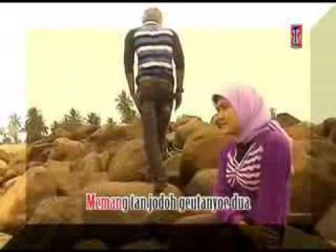 Lagu Aceh Cinta Yang Phoen