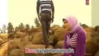 Video Lagu Aceh Cinta Yang Phoen download MP3, 3GP, MP4, WEBM, AVI, FLV Juni 2018