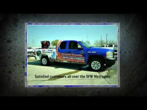 Rodent Rodent Control Arlington TX 75050 Rat Mice Removal