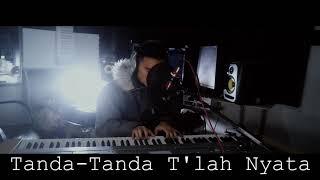 Download Lagu Tanda - Tanda Tlah nyata | Prince Ananda mp3
