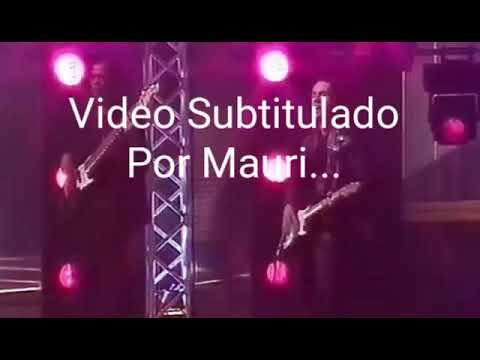 Modern Talking-You're My Heart, You're My Soul (Reprise) Subtitulado Español